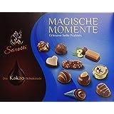 Sarotti Magische Momente helle Mischung, 6er Pack (6 x 200 g)