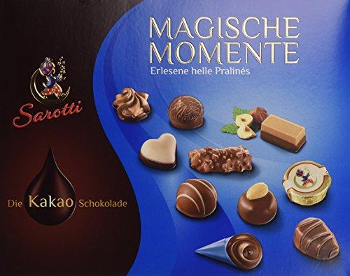 sarotti-magische-momente-helle-mischung-6er-pack-6-x-200-g