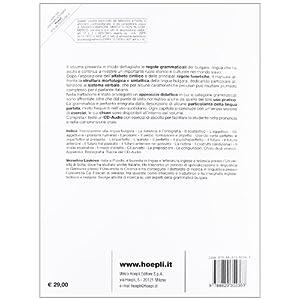 Grammatica bulgara. Manuale di morfologia e sintas