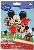 ANAGRAM Amscan - Globos Mickey Mouse (1865901)