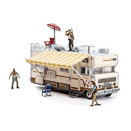 The-Walking-Dead-Building-Set-Dales-RV