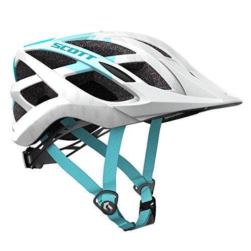 scott-kinder-fahrradhelm-spunto-white-blue-50-56cm-218641
