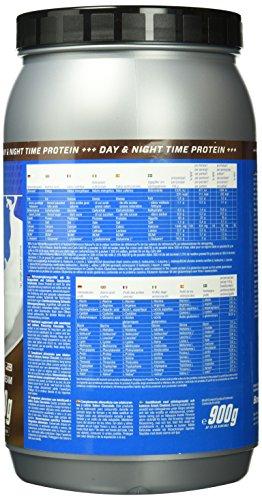 Body Attack 100% Casein Protein - 4
