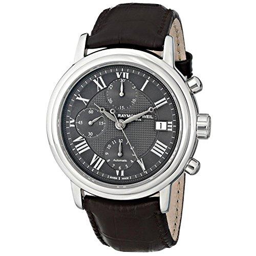raymond-weil-mens-herren-armbanduhr-7737-stc-00609