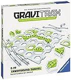 GraviTrax 27614 Tunnel Spielzeug, bunt -
