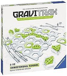 von GraviTrax(1)Neu kaufen: EUR 19,996 AngeboteabEUR 19,99