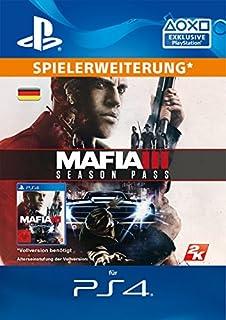 Mafia III Season Pass [PS4 PSN Code - deutsches Konto] (B01LYQIAPQ) | Amazon price tracker / tracking, Amazon price history charts, Amazon price watches, Amazon price drop alerts