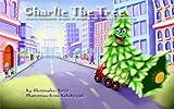 Charlie The Tree (English Edition)