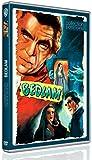 Bedlam [Francia] [DVD]