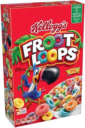 kelloggs-froot-loops-481g-17-oz-by-kelloggs