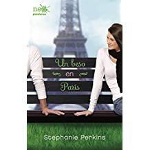 Un beso en París (Neo)