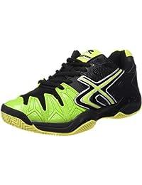 Amazon.es: zapatillas padel - Zapatillas / Zapatos para hombre ...
