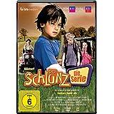 Der Schlunz - Die Serie / Folge 4: Lukas haut ab