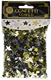 amscan-Hollywood Party Table Confetti (70g)
