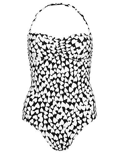 marks-and-spencer-traje-de-una-pieza-para-mujer-multicolor-blanco-y-negro-38