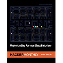 Hacker Monthly Issue 10 (Regular Issue)