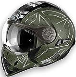 Airoh J106Motorbike Helmet