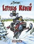 Litteul K�vin, tome 6
