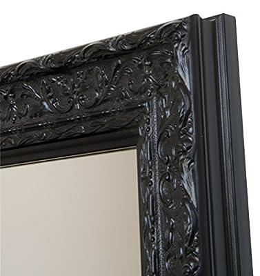 BD ART Mirror Frame