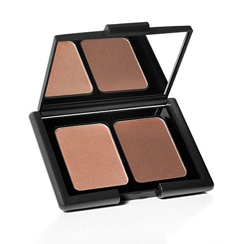 elf-studio-contouring-blush-bronzing-powder-turks-caicos