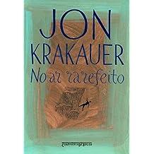 No Ar Rarefeito (Em Portuguese do Brasil)