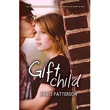 Giftchild (English Edition)