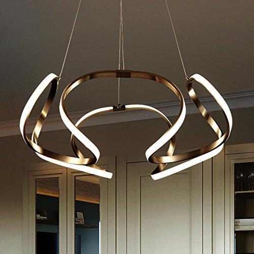 Pendant Lights | Buy Pendant Lights products online in UAE - Dubai ...