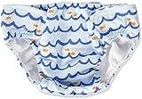 Chicco 09092924000000, Couche-Culotte Anti-Fuites Bébé Garçon, Turchese (Azzurro Chiaro 021), 62 cm