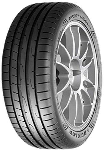 Dunlop Sport Maxx RT2 - 285/30/R19 98Y - E/A/70 - Pneu Toutes Saisons