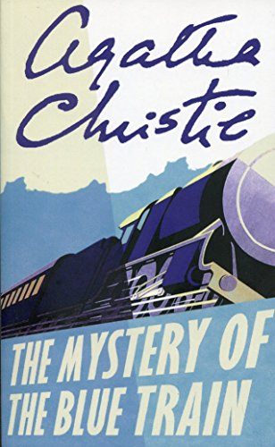 the-mystery-of-the-blue-train-poirot