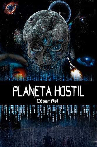 Planeta hostil