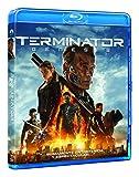 3-terminator-genesis-blu-ray