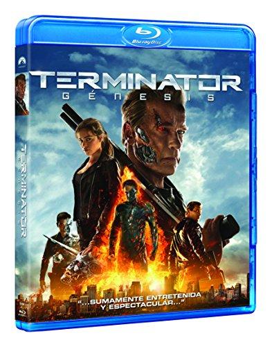 terminator-genesis-blu-ray
