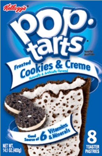 kelloggs-pop-tarts-cookies-and-cream-400g-pack-of-6