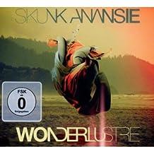 Wonderlustre (Ltd. Edition)