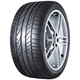Bridgestone Potenza RE050 RFT - 225/50/R16 92V - E/C/72 - Sommerreifen
