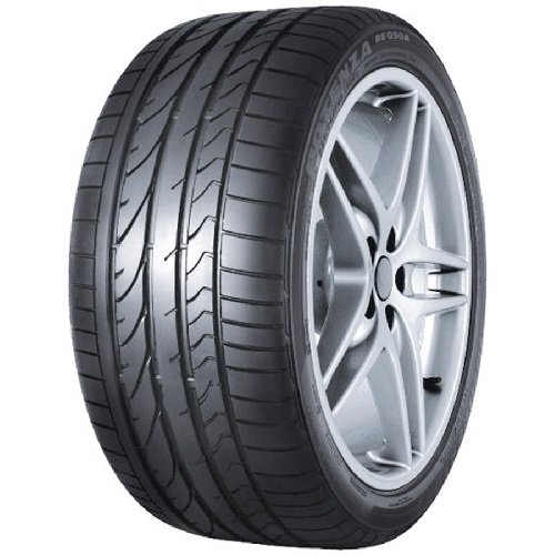 bridgestone-potenza-re050a-i-yz-run-flat-225-45r17-91w-summer-tyre-car-f-b-71
