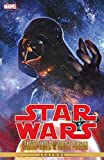 Image de Star Wars - Darth Vader and the Ghost Prison