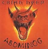 Abominog (180g) [Vinyl LP]