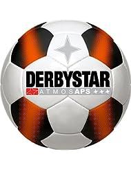 Derbystar ballon de football en aps 1103 atmos