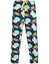 2a6c23f302f10 Pyjama Bottoms: Clothing: Amazon.co.uk
