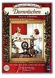 Dornröschen (+ Audio-CD) [2 DVDs]