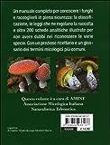 Image de Tutto funghi. Conoscerli, raccoglierli, cucinarli