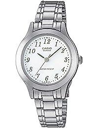 Reloj Casio - mujer LTP-1128PA-7B