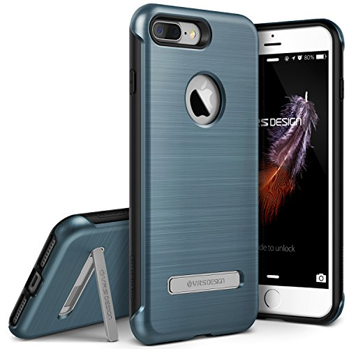 funda-iphone-7-plus-vrs-design-duo-guardsteel-azul-drop-proteccion-caseslim-fit-coverkickstand-para-
