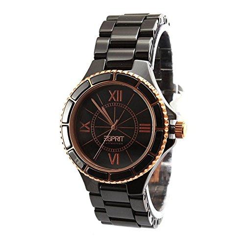 Esprit Damas Cuarzo: Batería Reloj EL101322F03
