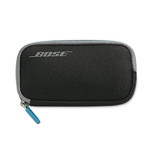 Bose ® Étui de transport pour casque QuietComfort ® 20 - Noir