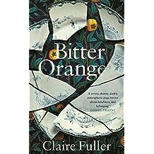 Bitter Orange (English Edition)