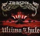 best of ultima thule