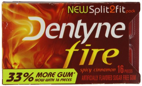 dentyne-fire-spicy-cinnamon-gum-24-g-pack-of-6